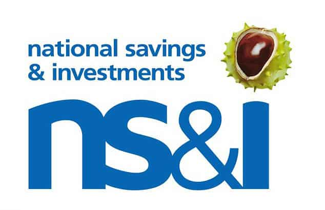 National Savings Interest Rates