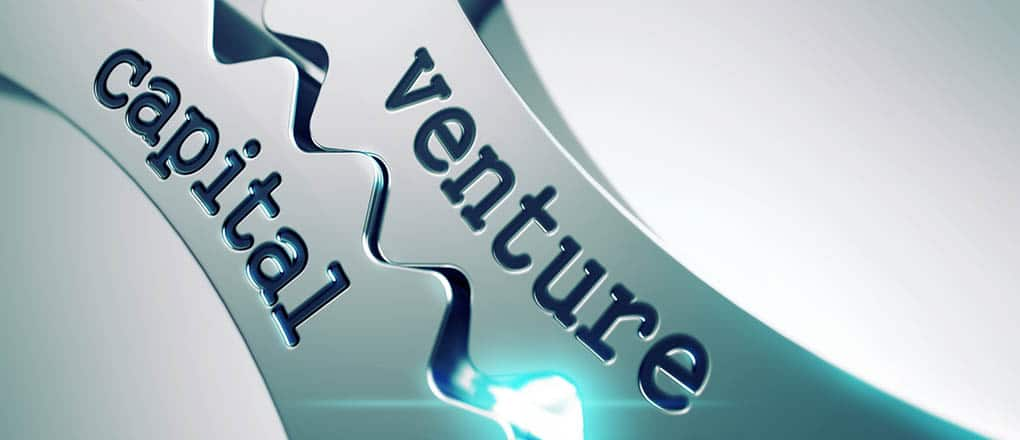 Changes ahead for venture capital schemes?