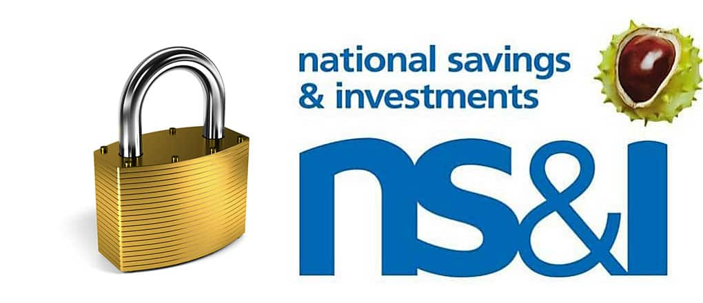 Index linked national savings certificates