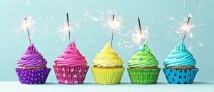 Tax free savings is celebrating its twentieth anniversary in 2019