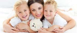 The HICBC may cause national insurance problems for stay at home parents.