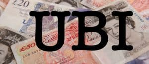 UBI could transform the UK's tax system
