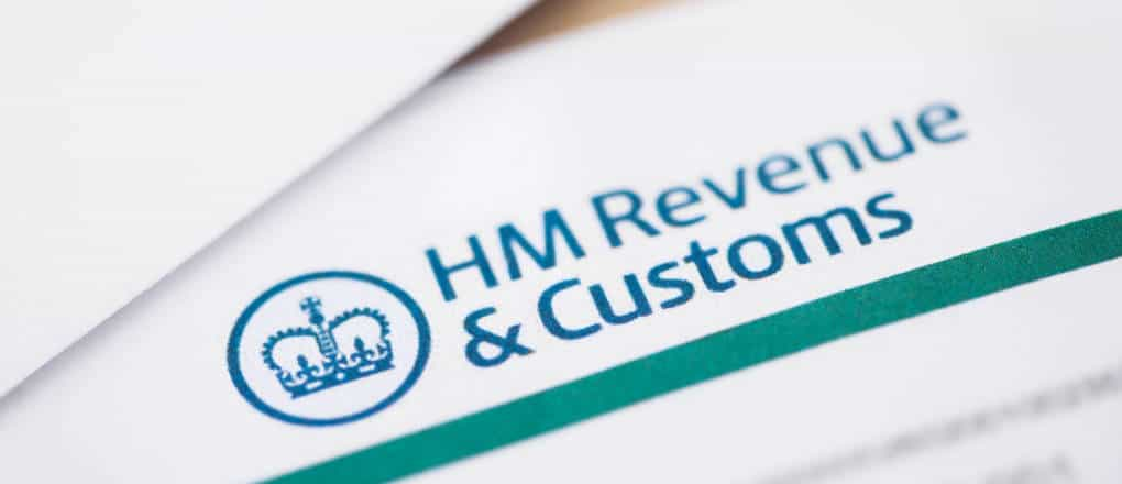 HMRC's compliance crack down has netted £34 billion