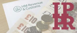 New tax proposals from the IPPR