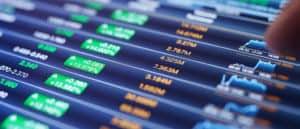 Share prices rose globally in 2019