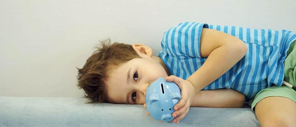 . CTFs and Junior ISAs (JISAs) are tax efficient ways of saving for children: the annual subscription limit has now doubled.