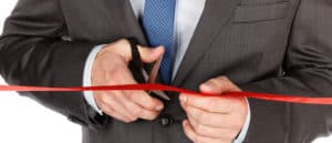 Government looks to cut red tape on Capital Gains Tax
