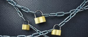 The triple pensions lock remains for another year