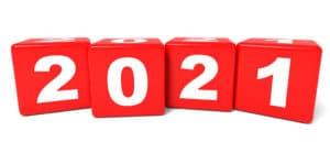 Hopes for UK dividends in 2021