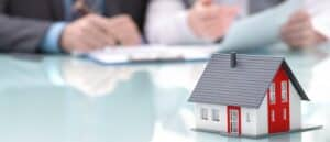 Inheritance tax is being reviewed