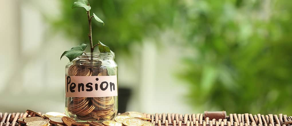 Planning your retirement income is not straightforward