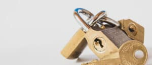There is a threat to the triple lock on state pensions